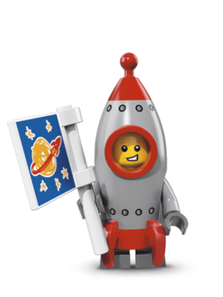 336x448 RocketBoy