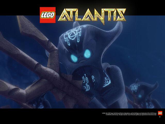 File:Atlantis wallpaper25.jpg