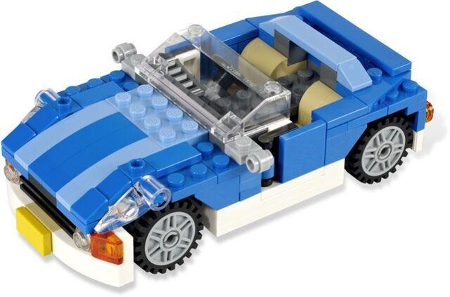 File:Blue Roadster.jpg