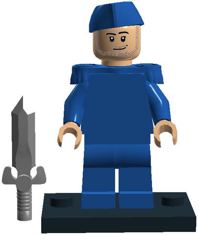 File:Blue Soldier 1 (RL).png