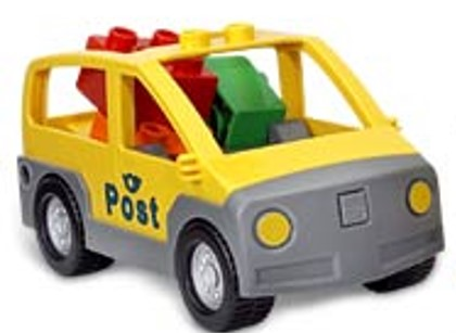 File:DUPLO Post Van.jpg