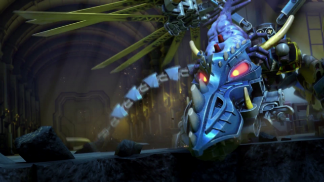 File:Dragon bolt 1.png