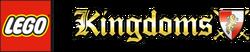 Kingdoms Logo