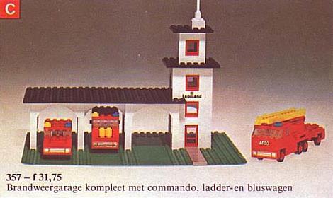 File:357-Fire Station.jpg