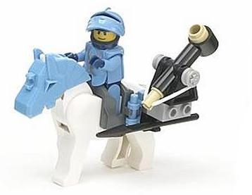 File:8877 Horse and Catapult.jpg