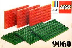 9060-1
