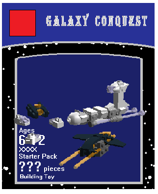File:Galaxy Conquest Box Art Starter Pack 1 Alt.png