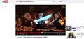 Thumbnail for version as of 17:28, November 26, 2013