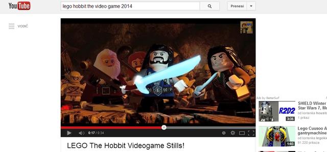 File:Hobbit2.PNG