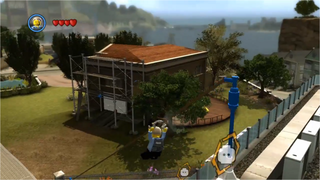 File:LEGO City Undercover screenshot 33.png