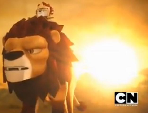 File:Lion Legend TV Show 2.png