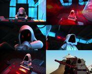 Ninjago episode 29 screenshots spoilers by xxxxbonniexxxx-d7bwjg1 (1)