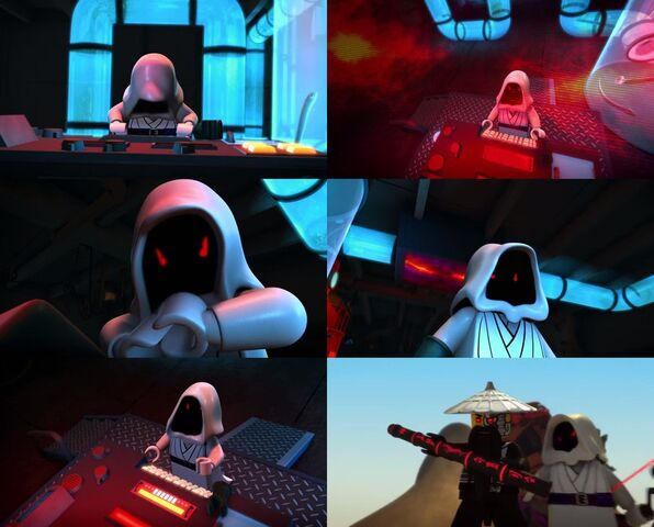 File:Ninjago episode 29 screenshots spoilers by xxxxbonniexxxx-d7bwjg1 (1).jpg