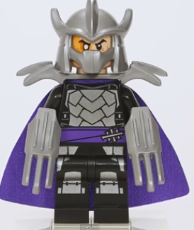 File:Shredder Purple Cloak.png
