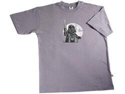 TS3913 DV Tshirt