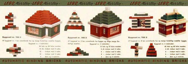 File:Automatic B. Bricks Ins & Idea Booklets.JPG
