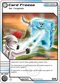 File:Cardfreeze.png