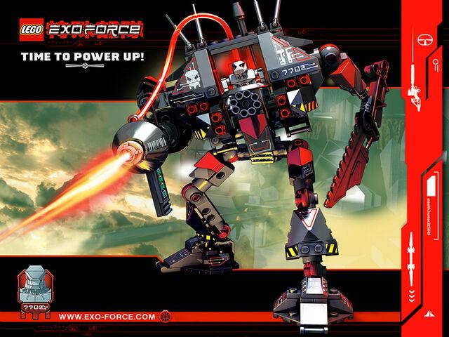 File:Exoforce 7.jpg