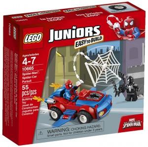 File:LEGO-Juniors-Spider-Man-Spider-Car-Pursuit-10665-Box-e1384270703349-300x298.jpg