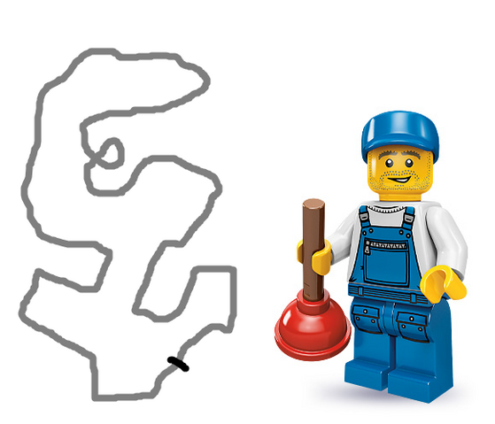 File:LEGO City Sewers.png