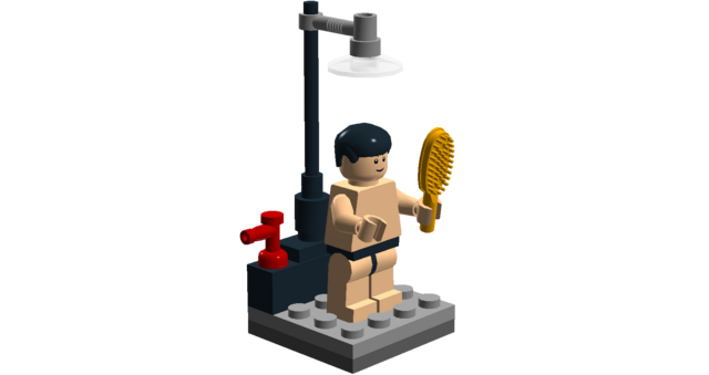 File:Shower Time!.png
