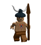 Tribesman1