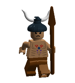 File:Tribesman1.png