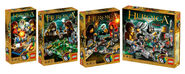 110323 LEGO Heroica Boxes Large