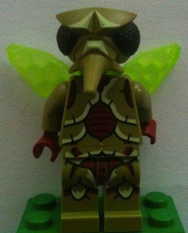 File:AlienMosquito.jpg