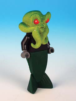 File:Atlantis Prototype Minifigure1.png