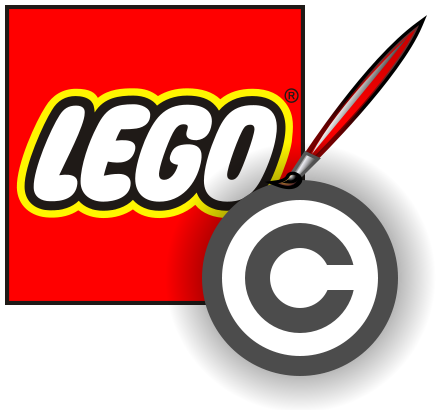 File:Copyright-lego touchup.png