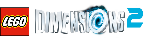 File:Dimensions 2.png