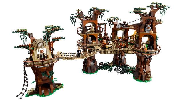 File:Ewok village not box.jpg