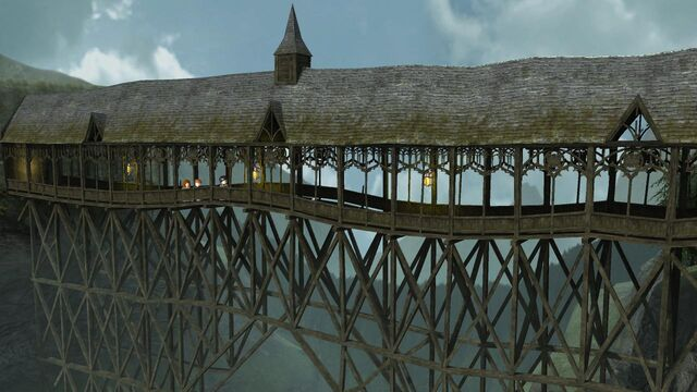 File:Lego2 Covered bridge.jpg