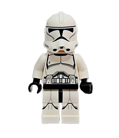 File:Lego Clone Trooper Phase 2.png