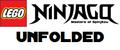Thumbnail for version as of 15:03, November 5, 2013