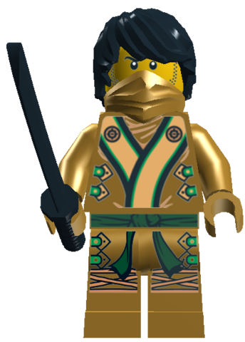 File:MX The Gold Ninja.png