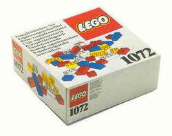 1072box
