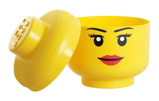 File:40311222-Minifig Head Storage Container Small - Female.jpg
