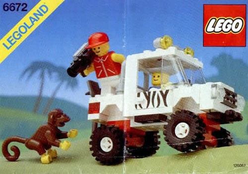 File:6672 Safari Off-Road Vehicle.jpg