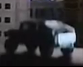 File:Chase's car.png