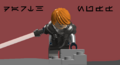 Thumbnail for version as of 22:22, January 23, 2014