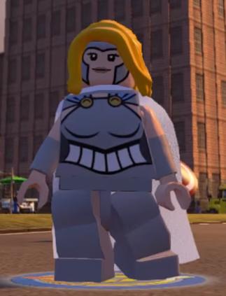 File:Lego Jennifer Kale profile.png