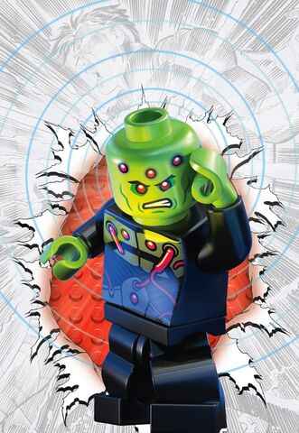 File:Legodccovers0807-610b.jpg