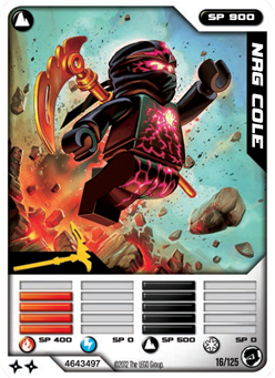 File:NRG COLE CARD.png