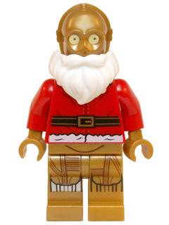 File:Santa3po.jpg
