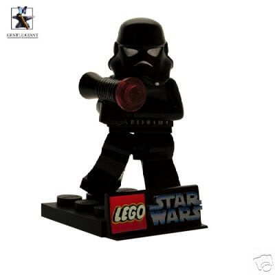 File:Shadow Stormtrooper Maquette.jpg