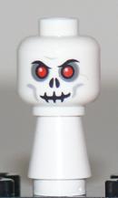 File:Skeleton Joker.png