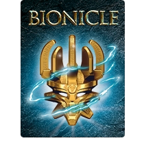 File:Tn bionicle png.png