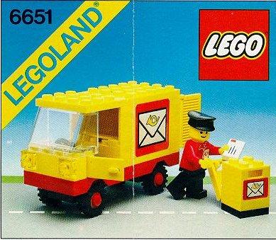 Lego Classic 10692 Instructions Race Car